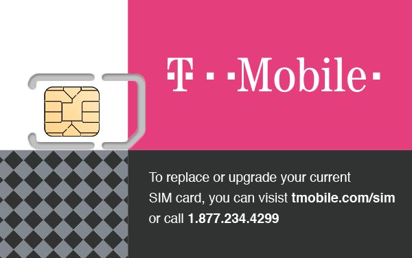 t mobile prepaid card - Prepaid Card Usa